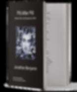 JonnyBookWeb3.png