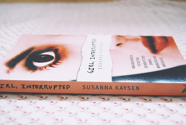 Girl Interrupted Susanna Kaysen.jpg