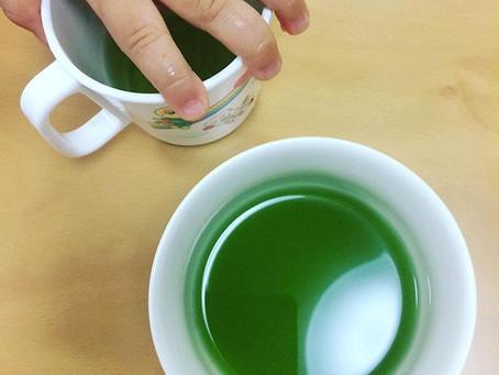 ♡主婦的茶利用法♡ その2