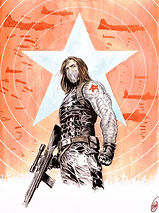 winter Soldier color web.jpg