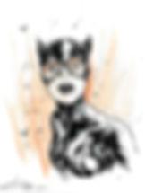 Cat Arf.jpg