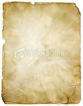 ist2_3019095-grungy-old-paper-with-fraye