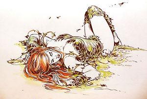 Poison Ivy B 150 dpi.jpg
