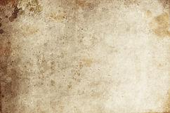 texture-5.jpg