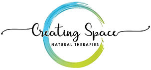 Creating_Space_Natural_Therapies11 - Edited for SquareSpace.jpg