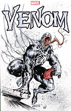 Venom low res.jpg