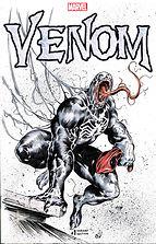 Venom low res.jpg