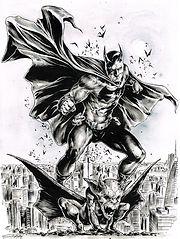 Batman su Gotham .jpg