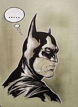 Batman primo piano.jpg