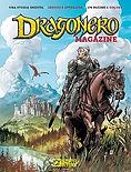 1445943721556.jpg--dragonero_magazine_1_