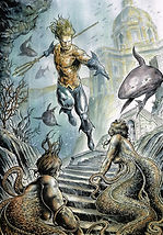 scan aquaman con fondino low res.jpg