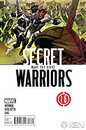 secret-warriors-16-preview-2010052105383