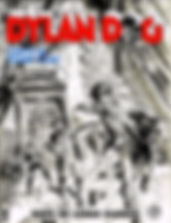 Dylan Blank Cover low res.jpg