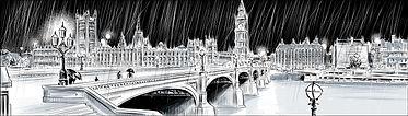 Adam Bridge-ink panel 1.jpg