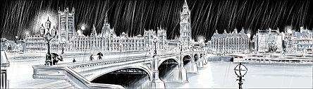 Adam Bridge-ink panel 1.jpg