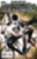 879076-dr_mn_2_lucybutler_dcp_001_super.