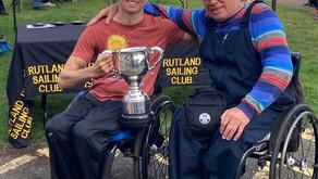 Hansa UK National Championships Rutland