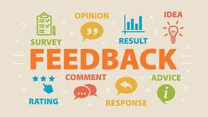 Excellent Feedback from RYA Members Satisfaction Survey