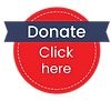 donate logo here.png
