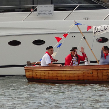 Dartmouth Regatta 2019.jpg