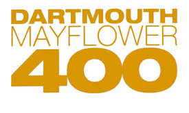 Mayflower 400 Working Group Volunteers Wanted