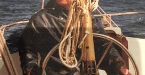 Ron Dyer - Memorial donation