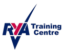 rya training centre logo