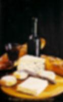 stilleben1995-Quick Preset_300x482.jpg