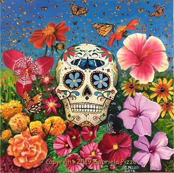 Dia de los Muertos 2016-Quick Preset_179