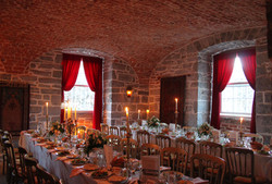 The Vaults East Wing