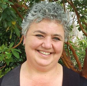 Marie Fram (002).JPG