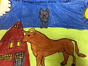 Linsford Park School_Ryley Stevenson.jpg