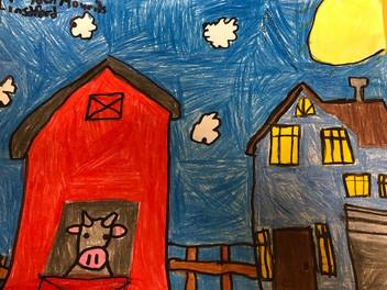 Linsford Park School_Brayden Mourits.jpg