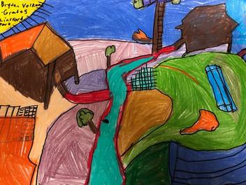 Linsford Park School_Bryden Smith-Volkma