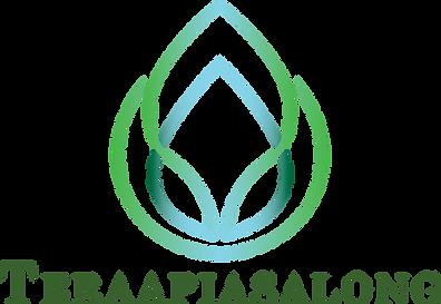 teraapiasalong-logo.png