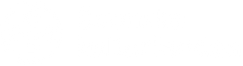 Svenska_kulturfonden_logo_vit_RGB_v2.png