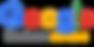 googlereview.png