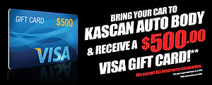 visa gift card promotion.jpg
