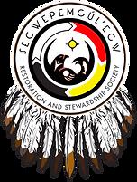 logo SRSS.png