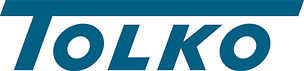 Tolko_Logo-2019.jpg