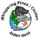 Whispering Pines.jpg
