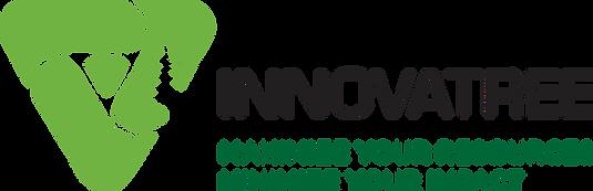 Innovatree_Logo_colour.png
