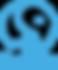logo_blue_vertical.png