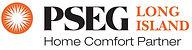 PSEG LI Home Comfort Partner Logo.JPG