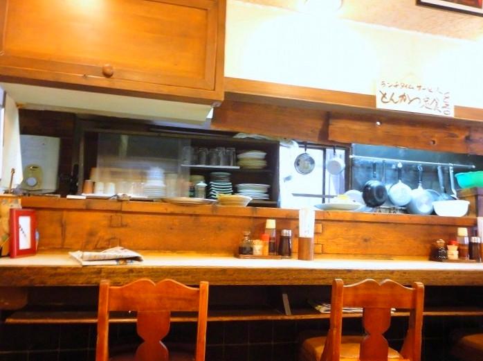 tonkatsu_ohanajaya03_edited.jpeg