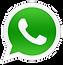 Icono Whatsapp 2.png