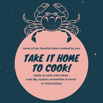 take it home to cook.png