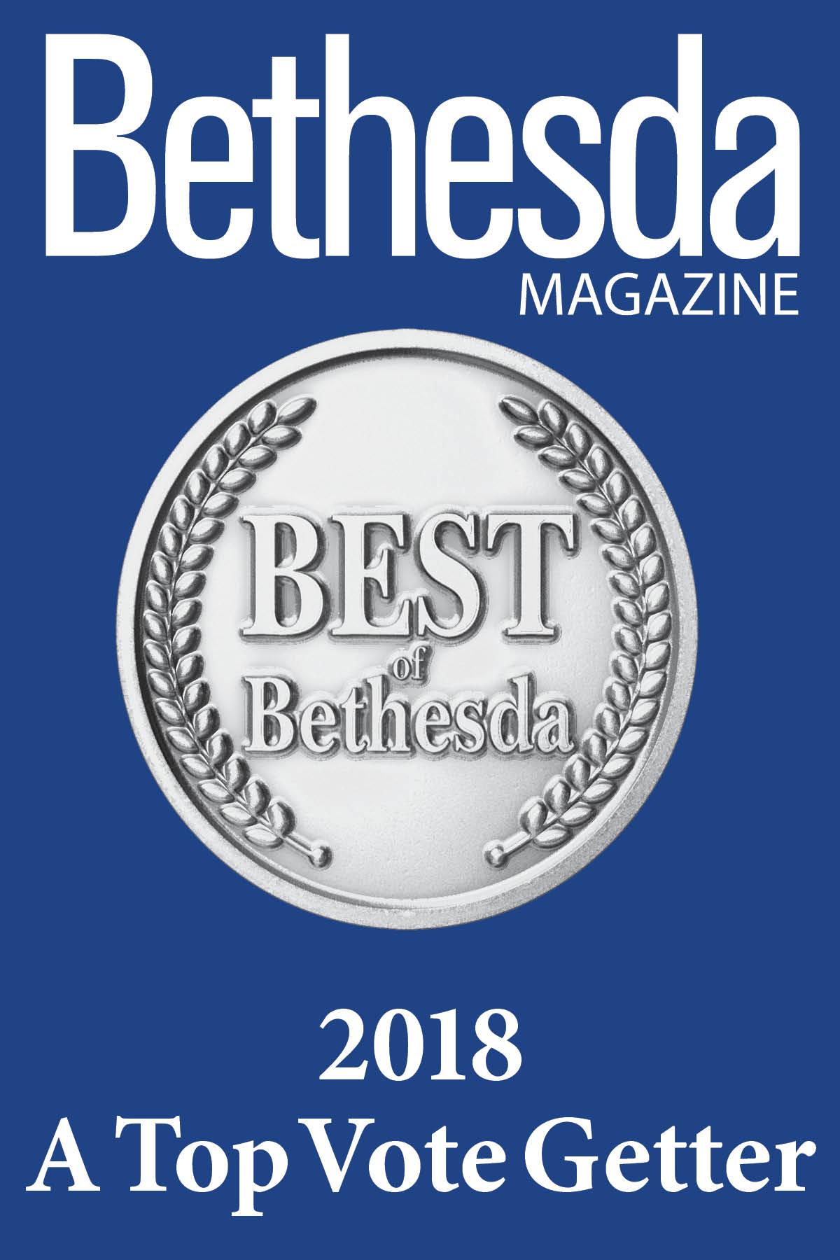 2018BoBTopVoteGetter