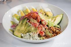 lobsterclubOysterHouse-505.jpg