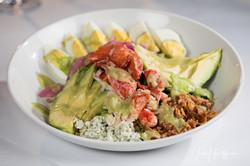 lobsterclubOysterHouse-505